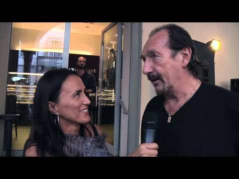 MEI2013 – Intervista Andrea Mingardi