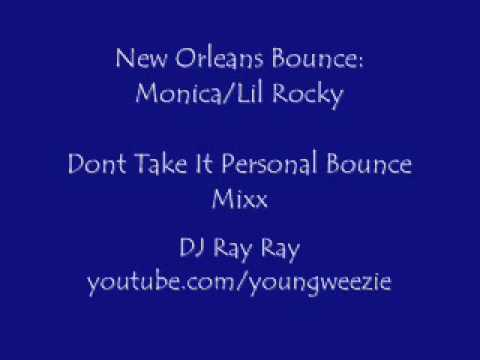 dont-take-it-personal-bounce-mixx-by-monicalil-rocky.html
