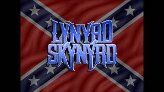 Watch Lynyrd Skynyrd All I Can Do Is Write About It video