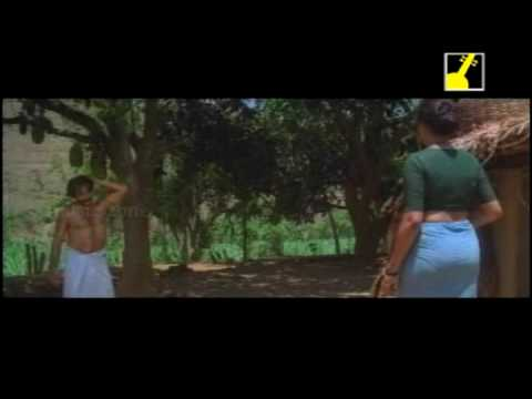 Thazhvaram - 9  Mohanlal, M.t.vasudevan Nair & Bharathan - Western Style Film From India (1990) video