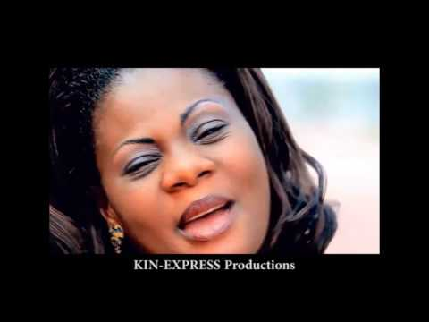 KUMAMA de PALA OMEONGA / KIN-EXPRESS Productions