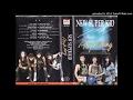 Rudal Rock Band - Fatamorgana