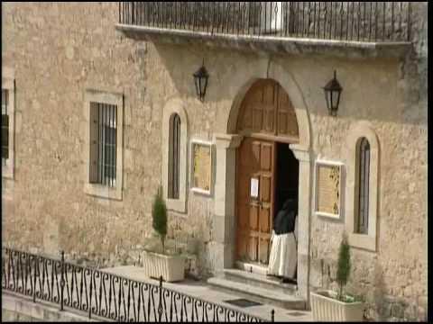 Convento dominicos