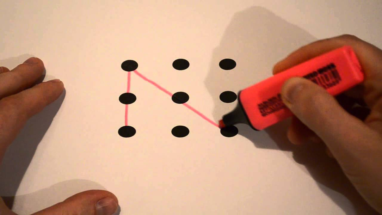 Genius wandfarben test