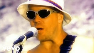 Sublime Video - Sublime - Badfish