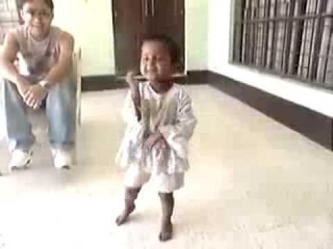 Cutest Jiya Dhadak Dhadak Jaye (Kalyug) vs Doorie (Atif Aslam...