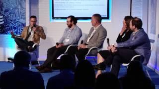 Digital Health: What's the Prognosis?
