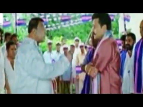 Tolly Bolly Movie| Ek Aur Jigarbaaz| 2010| N. Kalyanram - Vedhika -part 13 15 video