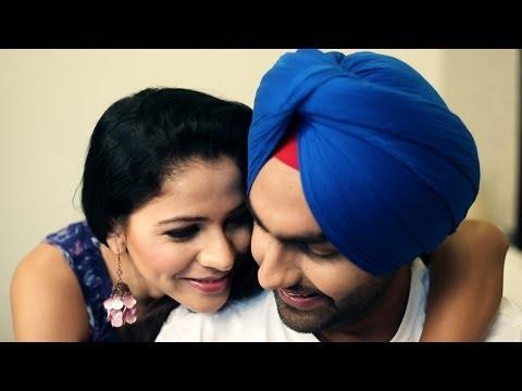 Adhoore Chaa  Ammy Virk  Teaser  JATTIZM  Brand New Punjabi Songs 2013