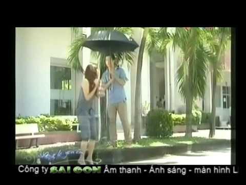 Lặng Lẽ Yêu Em (Việt Nam) - Tập 1 - Bạch Công Khanh
