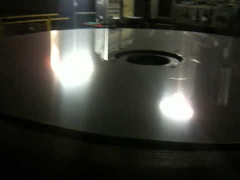 OpticsPlanet.com™ MICROSCOPE / TELESCOPE GLOSSARY