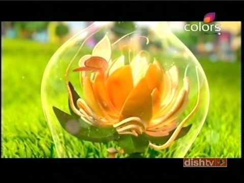 Fanta commercial 2011 india.mp4