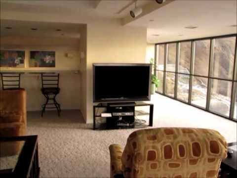 3125 Kennedy Dr. – Condo for rent in Salt Lake City from BMG Rentals Property Management