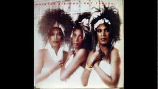 Watch Pointer Sisters My Life video