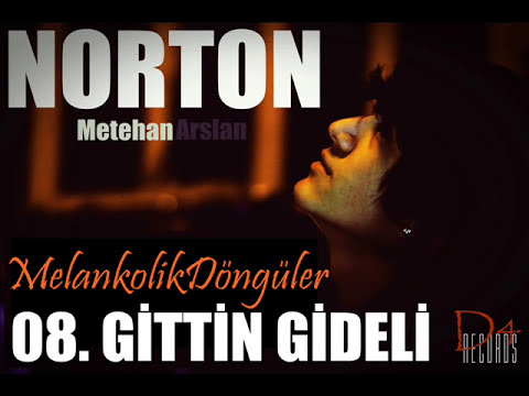 Norton & Zeval - Gittin Gideli