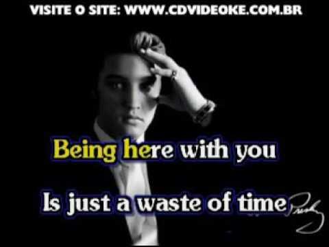 Elvis Presley   You Gotta Stop Easy Come Easy Go