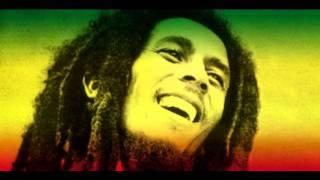 Watch Bob Marley We And Dem video