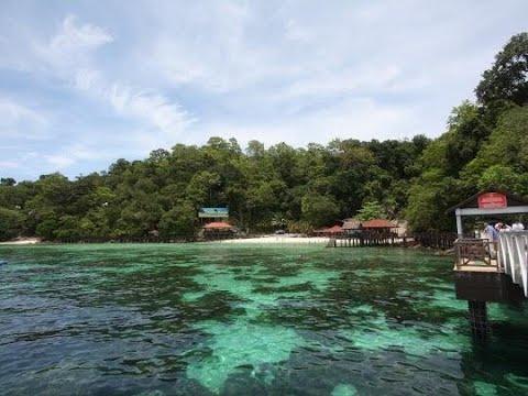 go Green Tourism 绿色旅游