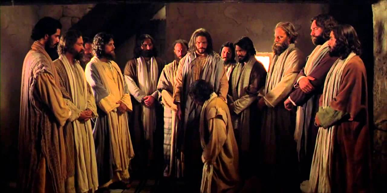 los 12 apostoles yahoo dating