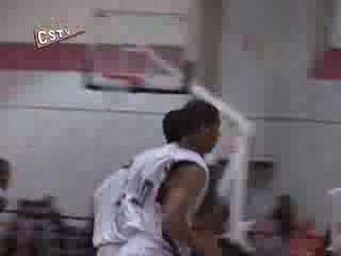 Best AAU Basketball Players