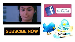 Silent Valley - Thoomanju...Song From Malayalm Movie 2014 - Silent Valley [HD]