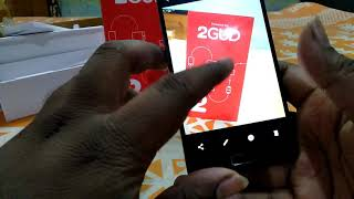 Unboxing OnePlus 2 From 2GUD.com is it 2GOOD or 2BAD let's find out..