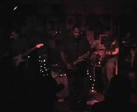 Michael Landau group- worried life blues