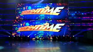 Momoland Sa Showtime Dec 2018