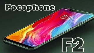 Xiaomi Pocophone F2 NEW Release Date