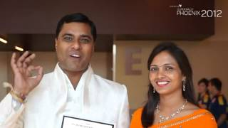 Download Super Rally Interview Chandrakant & Anita 3Gp Mp4
