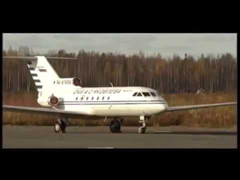 Пропавшие самолеты.Missing planes.