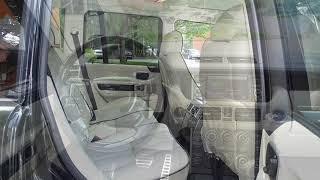 2011 Land Rover Range Rover SC Used Cars - Marietta,GA - 2019-05-20