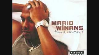 Mario Winans Hurt No More Torrent Free Download