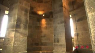 ヘラクレスの塔