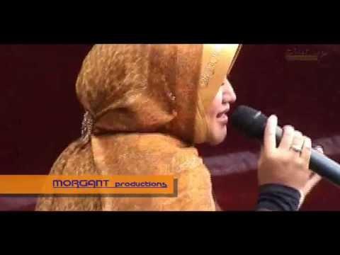 Evi Tamala - Menunggu. By Morgant video