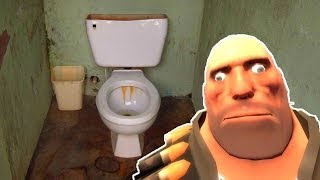 NO TE CAGUES EN MI!! - Garry's Mod (Prop Hunt) #56