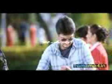 Adada Oru Devathai Vanthu Poguthe Video Song