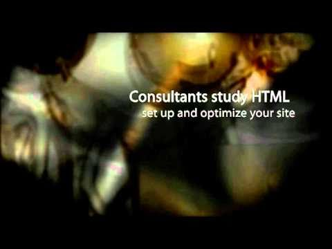 0 Search Engine Consulting | Local Business Search|Search Engine Optimization