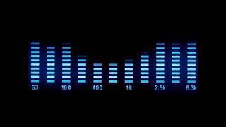 DJ Underwater - Disco Black (Bass Pizz Mix)