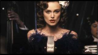 Keira Knightley - Drifting and Dreaming