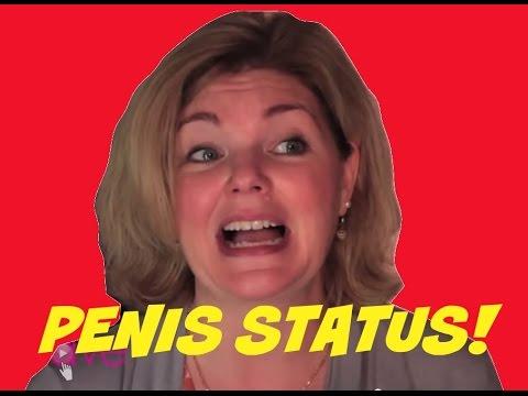 Victoria Blabs About Penis Status | BLABBERMOM | Ep14 | Toddler...