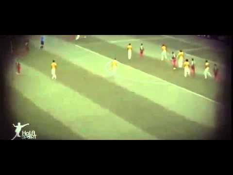 Cameroon vs Brazil 1-4 2014 ~ All Goals & Highlights 24 06 2014 ~ World Cup