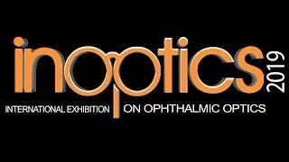 In-optics 2019 Exhibition