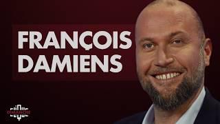 François Damiens, un héros très discret - Clique Dimanche du 27/05 - CANAL+