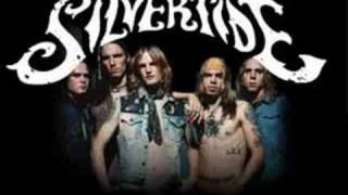 Watch Silvertide California Rain video