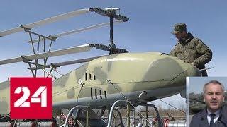 Все должно блестеть: военную технику готовят к Параду Победы - Россия 24