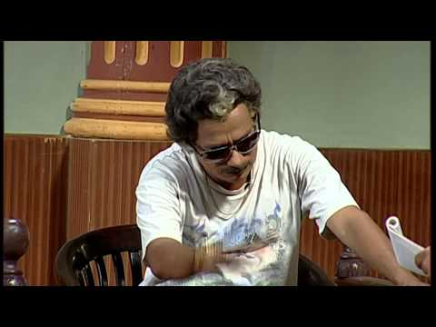 Excuse Me Episode 269 Excuse Me   Oriya Comedy Lokdhun Oriya video