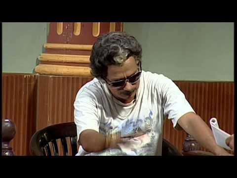 Papu Pam Pam | Excuse Me | Episode 269  | Odia Comedy | Jaha Kahibi Sata Kahibi | Papu Pom Pom video