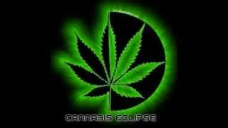 Cannabis Eclipse By DJ Crisma (Download in der Video Beschreibung))