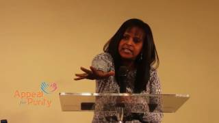 Yet Another Key Sexual Nature of Your Wife - Dr. Meskerem T. Kifetew